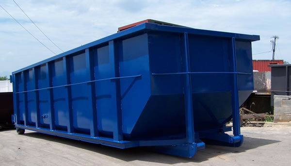 Dumpster Rental Atlanta Roll Off Container Roswell